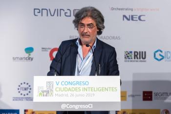 Fancisco-Javier-Huesa-Ayto-Sevilla-1-Ponencia-5-Congreso-Ciudades-Inteligentes-2019