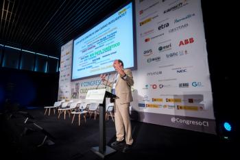 Francisco-Javier-Garcia-Vieira-Red-1-Ponencia-Magistral-5-Congreso-Ciudades-Inteligentes-2019