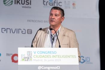 Francisco-Manuel-Lopez-Ayto-Benidorm-1-Ponencia-5-Congreso-Ciudades-Inteligentes-2019
