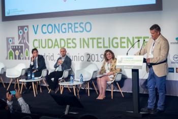 Francisco-Manuel-Lopez-Ayto-Benidorm-2-Ponencia-5-Congreso-Ciudades-Inteligentes-2019