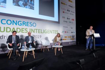 Francisco-Manuel-Lopez-Ayto-Benidorm-3-Ponencia-5-Congreso-Ciudades-Inteligentes-2019