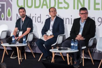 General-1-Bloque-Ponencias-5-Congreso-Ciudades-Inteligentes-2019
