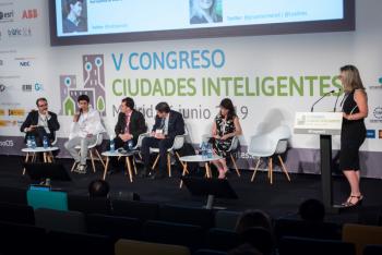 General-1-Mesa-Redonda-5-Congreso-Ciudades-Inteligentes-2019
