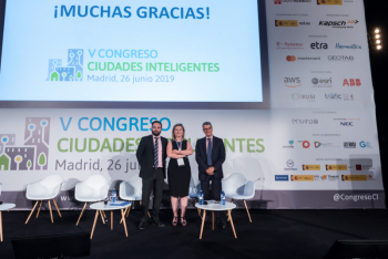 General-2-Clausura-5-Congreso-Ciudades-Inteligentes-2019