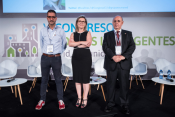 General-2-Inauguracion-5-Congreso-Ciudades-Inteligentes-2019