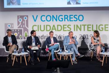 General-2-Mesa-Redonda-5-Congreso-Ciudades-Inteligentes-2019