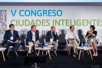 General-3-Mesa-Redonda-5-Congreso-Ciudades-Inteligentes-2019