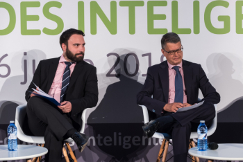 General-4-Clausura-5-Congreso-Ciudades-Inteligentes-2019