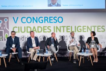 General-5-Mesa-Redonda-5-Congreso-Ciudades-Inteligentes-2019