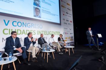 General-6-Mesa-Redonda-5-Congreso-Ciudades-Inteligentes-2019