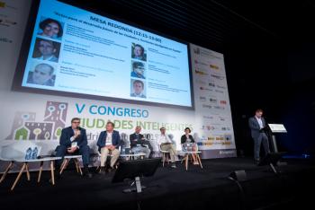 General-7-Mesa-Redonda-5-Congreso-Ciudades-Inteligentes-2019
