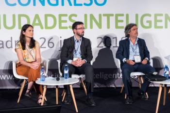 General-Bloque-Ponencias-1-5-Congreso-Ciudades-Inteligentes-2019