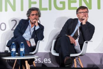 General-Bloque-Ponencias-2-5-Congreso-Ciudades-Inteligentes-2019