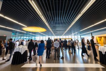 General- Networking-Cafe-1-5-Congreso-Ciudades-Inteligentes-2019