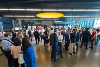 General- Networking-Cafe-2-5-Congreso-Ciudades-Inteligentes-2019