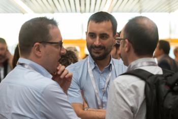 General- Networking-Cafe-4-5-Congreso-Ciudades-Inteligentes-2019