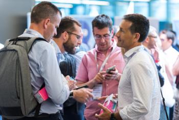 General- Networking-Cafe-6-5-Congreso-Ciudades-Inteligentes-2019