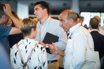 General- Networking-Cafe-7-5-Congreso-Ciudades-Inteligentes-2019