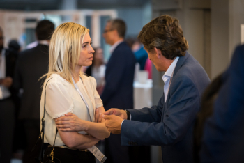 General- Networking-Cafe-8-5-Congreso-Ciudades-Inteligentes-2019