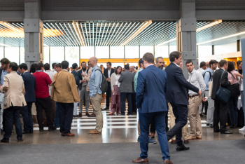 General- Networking-Comida-2-5-Congreso-Ciudades-Inteligentes-2019