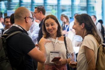 General- Networking-Comida-3-5-Congreso-Ciudades-Inteligentes-2019
