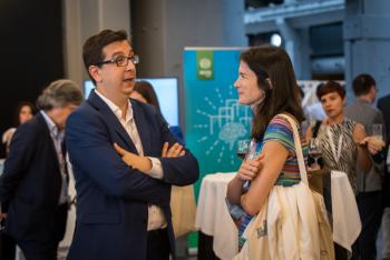 General- Networking-Comida-4-5-Congreso-Ciudades-Inteligentes-2019