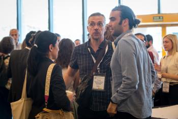 General- Networking-Comida-5-5-Congreso-Ciudades-Inteligentes-2019