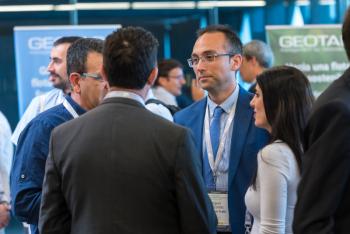 General- Networking-Comida-6-5-Congreso-Ciudades-Inteligentes-2019