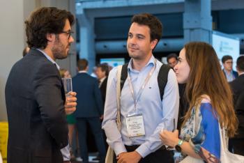 General- Networking-Comida-7-5-Congreso-Ciudades-Inteligentes-2019
