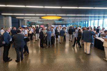 General- Networking-Comida-8-5-Congreso-Ciudades-Inteligentes-2019