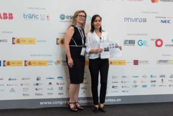 General-Photocall-1-5-Congreso-Ciudades-Inteligentes-2019