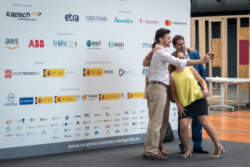 General-Photocall-3-5-Congreso-Ciudades-Inteligentes-2019