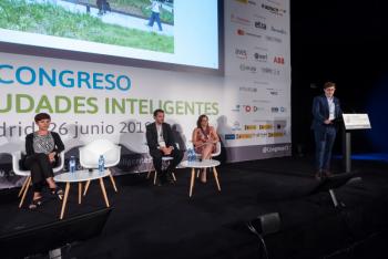 Guillermo-Mas-Suez-Ponencia-1-5-Congreso-Ciudades-Inteligentes-2019