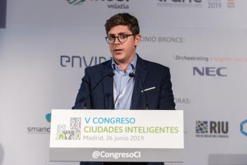 Guillermo-Mas-Suez-Ponencia-2-5-Congreso-Ciudades-Inteligentes-2019