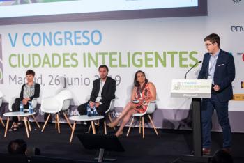Guillermo-Mas-Suez-Ponencia-3-5-Congreso-Ciudades-Inteligentes-2019