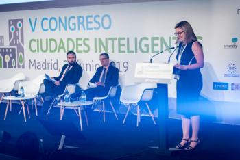 Ines-Leal-Grupo-Tecma-Red-1-Clausura-5-Congreso-Ciudades-Inteligentes-2019