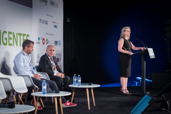 Ines-Leal-Grupo-Tecma-Red-1-Inauguracion-5-Congreso-Ciudades-Inteligentes-2019