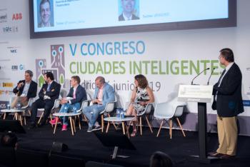 Ivan-Lequerica-Geotab-1-Mesa-Redonda-5-Congreso-Ciudades-Inteligentes-2019