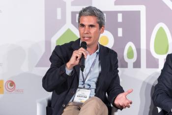 Ivan-Lequerica-Geotab-2-Mesa-Redonda-5-Congreso-Ciudades-Inteligentes-2019