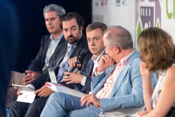 Javier-Araujo-T-Systems-2-Mesa-Redonda-5-Congreso-Ciudades-Inteligentes-2019