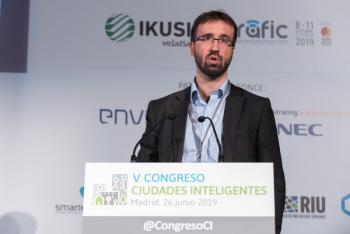 Javier-Berdonces-Accenture-2-Ponencia-5-Congreso-Ciudades-Inteligentes-2019