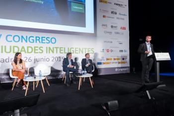 Javier-Berdonces-Accenture-3-Ponencia-5-Congreso-Ciudades-Inteligentes-2019