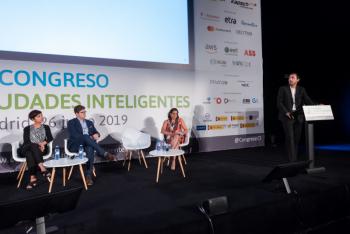 Javier-Carpintero-Nec-Ponencia-1-5-Congreso-Ciudades-Inteligentes-2019