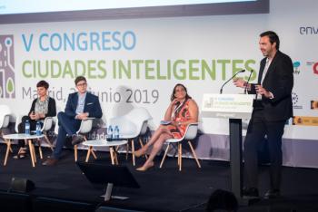 Javier-Carpintero-Nec-Ponencia-2-5-Congreso-Ciudades-Inteligentes-2019