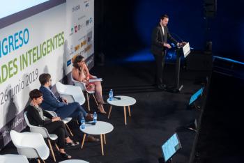 Javier-Carpintero-Nec-Ponencia-3-5-Congreso-Ciudades-Inteligentes-2019