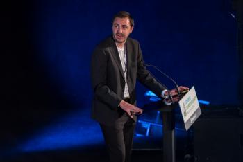 Javier-Carpintero-Nec-Ponencia-4-5-Congreso-Ciudades-Inteligentes-2019