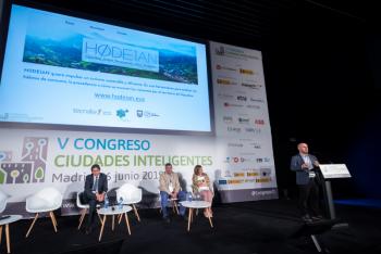Jesus-Herrero-Tecnalia-1-Ponencia-5-Congreso-Ciudades-Inteligentes-2019