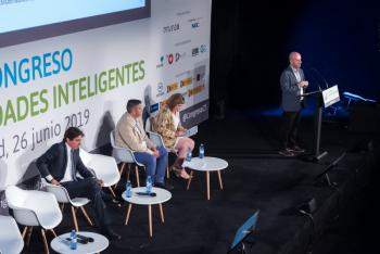 Jesus-Herrero-Tecnalia-2-Ponencia-5-Congreso-Ciudades-Inteligentes-2019