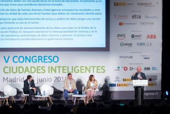 Jesus-Herrero-Tecnalia-3-Ponencia-5-Congreso-Ciudades-Inteligentes-2019
