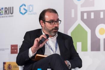 Jose-Daniel-Iglesias-Ibermatica-1-Mesa-Redonda-5-Congreso-Ciudades-Inteligentes-2019